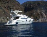 Aicon 54, Bateau à moteur Aicon 54 à vendre par Bach Yachting