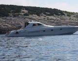 Vitrosport 50, Bateau à moteur Vitrosport 50 à vendre par Bach Yachting