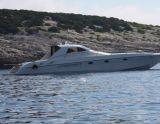 Vitrosport 50, Моторная яхта Vitrosport 50 для продажи Bach Yachting