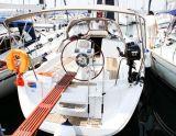 Jeanneau Sun Odyssey 33i, Парусная яхта Jeanneau Sun Odyssey 33i для продажи Bach Yachting