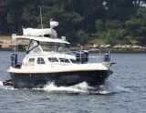 Courier 970, Motoryacht Courier 970 in vendita da Bach Yachting