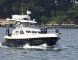 Courier 970, Моторная яхта Courier 970 для продажи Bach Yachting