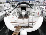 Jeanneau Sun Odyssey 42i, Voilier Jeanneau Sun Odyssey 42i à vendre par Bach Yachting