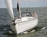 Dufour 38 Classic, Парусная яхта Dufour 38 Classic для продажи Bach Yachting