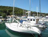 X-Yachts X-3/4 Ton, Voilier X-Yachts X-3/4 Ton à vendre par Bach Yachting