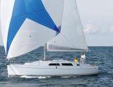 Hanse 355, Zeiljacht Hanse 355 hirdető:  Bach Yachting