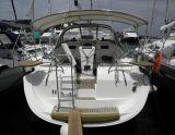 Elan 384 Impression, Sejl Yacht Elan 384 Impression til salg af  Bach Yachting