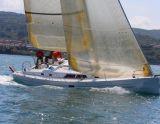 Hanse 430e, Voilier Hanse 430e à vendre par Bach Yachting