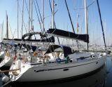 Bavaria 42 Cruiser, Segelyacht Bavaria 42 Cruiser Zu verkaufen durch Bach Yachting