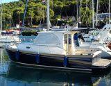 Marco Polo 9 Classic, Bateau à moteur Marco Polo 9 Classic à vendre par Bach Yachting