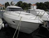 Elan 42 Power, Bateau à moteur Elan 42 Power à vendre par Bach Yachting