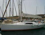 Fast 42, Voilier Fast 42 à vendre par Bach Yachting