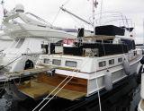 Grand Banks 46 Motoryacht, Моторная яхта Grand Banks 46 Motoryacht для продажи Bach Yachting