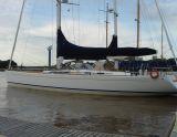 Soto Acebal 62, Voilier Soto Acebal 62 à vendre par Bach Yachting
