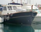 Menorquin 120, Bateau à moteur Menorquin 120 à vendre par Bach Yachting