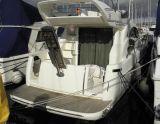 Azimut 39, Моторная яхта Azimut 39 для продажи Bach Yachting
