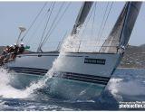 X-Yachts X-612, Voilier X-Yachts X-612 à vendre par Bach Yachting