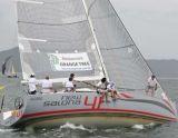 Salona 41 IBC, Парусная яхта Salona 41 IBC для продажи Bach Yachting