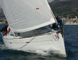 Beneteau First 47.7, Voilier Beneteau First 47.7 à vendre par Bach Yachting