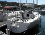Beneteau First 36.7 (Regatta Version), Парусная яхта Beneteau First 36.7 (Regatta Version) для продажи Bach Yachting