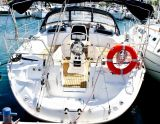 Bavaria 37 Cruiser, Voilier Bavaria 37 Cruiser à vendre par Bach Yachting