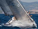 Melges 32, Segelyacht Melges 32 Zu verkaufen durch Bach Yachting