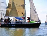 Mount Gay / Whitbread , Barca a vela Mount Gay / Whitbread  in vendita da Bach Yachting