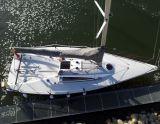 Mount Gay / Whitbread 30, Barca a vela Mount Gay / Whitbread 30 in vendita da Bach Yachting