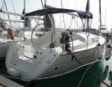 Jeanneau Sun Odyssey 32i, Voilier Jeanneau Sun Odyssey 32i à vendre par Bach Yachting
