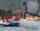 Botin & Carkeek 46, Voilier Botin & Carkeek 46 à vendre par Bach Yachting
