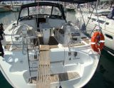 Jeanneau Sun Odyssey 43, Voilier Jeanneau Sun Odyssey 43 à vendre par Bach Yachting