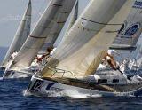 Dufour 34, Voilier Dufour 34 à vendre par Bach Yachting