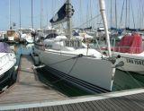 X Yachts 37, Voilier X Yachts 37 à vendre par Bach Yachting