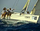 X Yachts 35, Voilier X Yachts 35 à vendre par Bach Yachting