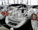 Jeanneau Sun Odyssey 36i, Segelyacht Jeanneau Sun Odyssey 36i Zu verkaufen durch Bach Yachting