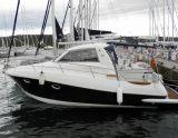 Adex Motivo 29, Bateau à moteur Adex Motivo 29 à vendre par Bach Yachting