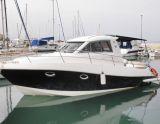 Adex 29, Bateau à moteur Adex 29 à vendre par Bach Yachting