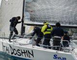 Mumm 30, Voilier Mumm 30 à vendre par Bach Yachting