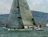Andrews 70, Segelyacht Andrews 70 Zu verkaufen durch Bach Yachting