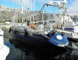 Taswell 58 TC, Segelyacht Taswell 58 TC Zu verkaufen durch Bach Yachting