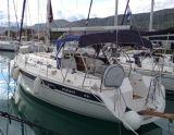 Elan 36, Парусная яхта Elan 36 для продажи Bach Yachting