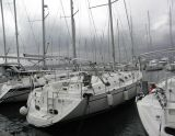 Gib Sea 43, Парусная яхта Gib Sea 43 для продажи Bach Yachting