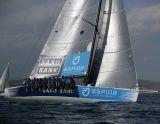 Farr One Design 52, Zeiljacht Farr One Design 52 hirdető:  Bach Yachting