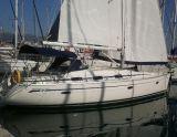 Bavaria 39, Zeiljacht Bavaria 39 hirdető:  Bach Yachting