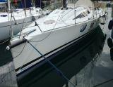 Millennium 40, Voilier Millennium 40 à vendre par Bach Yachting