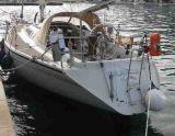 Dehler 34, Voilier Dehler 34 à vendre par Bach Yachting