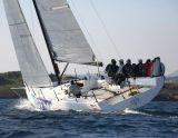 Mat 1180, Segelyacht Mat 1180 Zu verkaufen durch Bach Yachting
