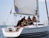 Queen 34, Voilier Queen 34 à vendre par Bach Yachting