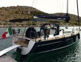 Elan 380 Ownerscabin, Voilier Elan 380 Ownerscabin à vendre par Bach Yachting