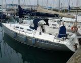 Elan 37, Voilier Elan 37 à vendre par Bach Yachting